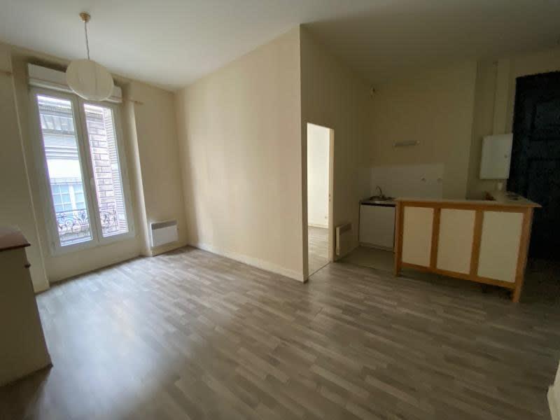 Bordeaux - 3 pièce(s) - 48 m2