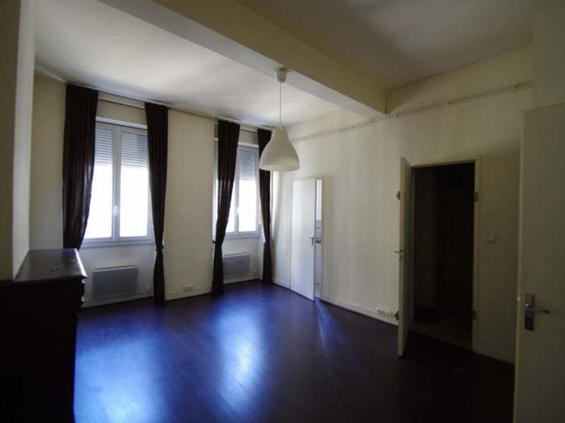 Bordeaux - 1 pièce(s) - 28 m2