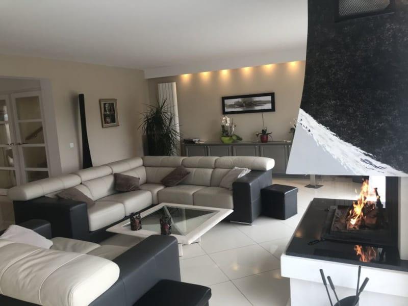 Sale house / villa Triel sur seine 945000€ - Picture 5