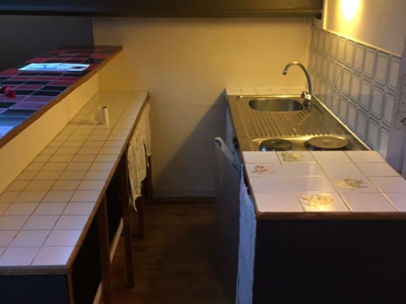 Rental apartment Saint ouen sur seine 692€ CC - Picture 3