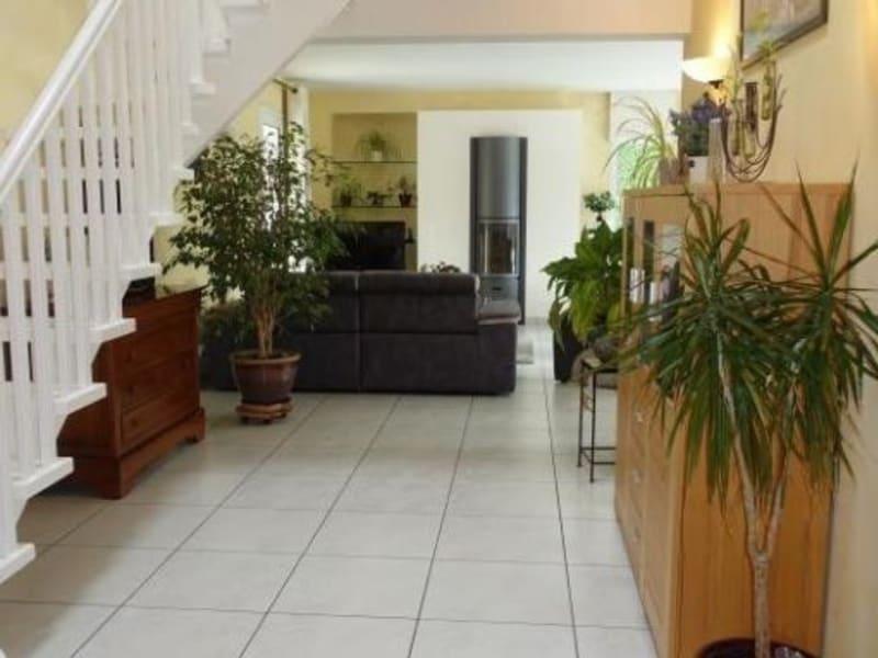 Vente maison / villa Cholet 392800€ - Photo 5
