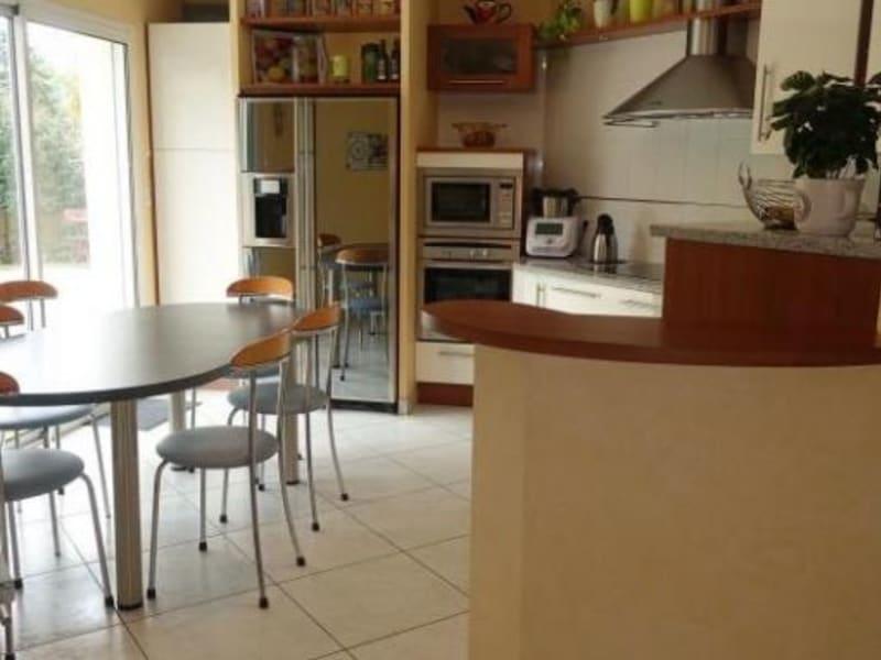 Vente maison / villa Cholet 392800€ - Photo 8