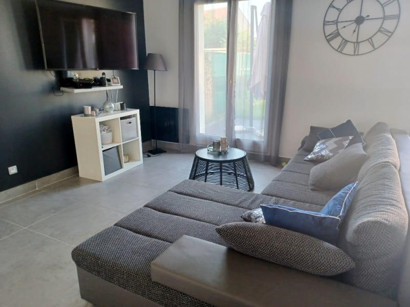 Vente maison / villa Montmagny 430500€ - Photo 3