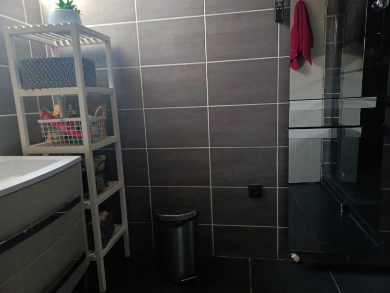 Vente maison / villa Montmagny 430500€ - Photo 8