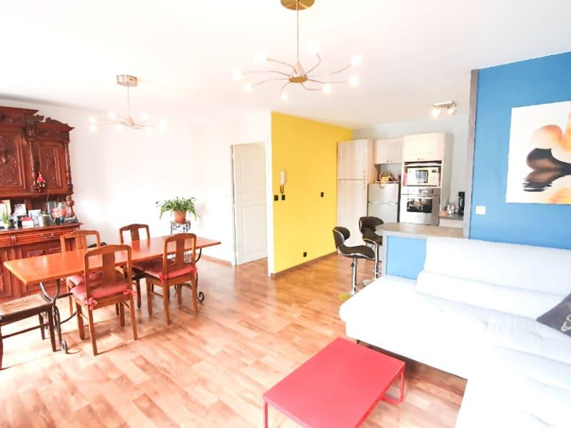 Vente maison / villa Caudry 85000€ - Photo 1