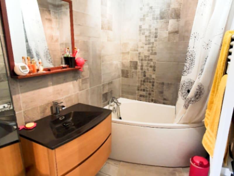 Vente maison / villa Caudry 85000€ - Photo 3