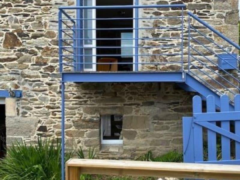 Vente maison / villa Plouezoc h 315000€ - Photo 4