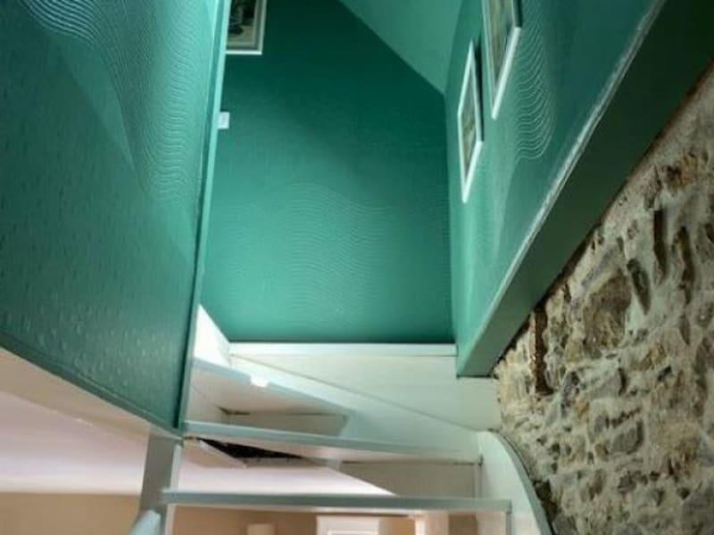 Vente maison / villa Plouezoc h 315000€ - Photo 9