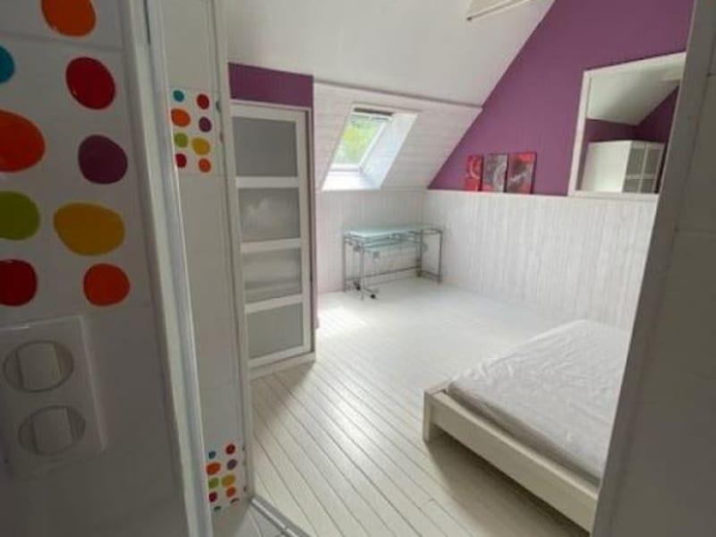 Vente maison / villa Plouezoc h 315000€ - Photo 11