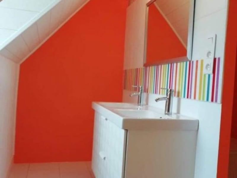 Vente maison / villa Plouezoc h 315000€ - Photo 13