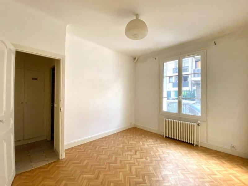 Vente appartement Asnières-sur-seine 250000€ - Photo 3