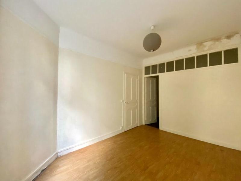 Vente appartement Asnières-sur-seine 250000€ - Photo 6