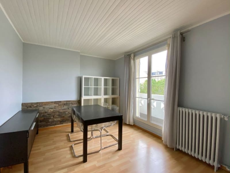 Vente appartement Colombes 240000€ - Photo 1