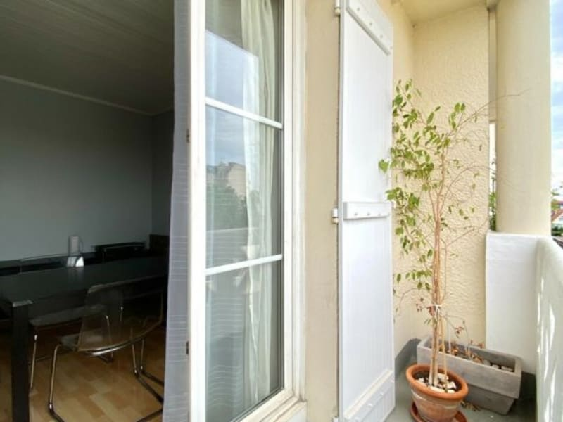 Vente appartement Colombes 240000€ - Photo 3