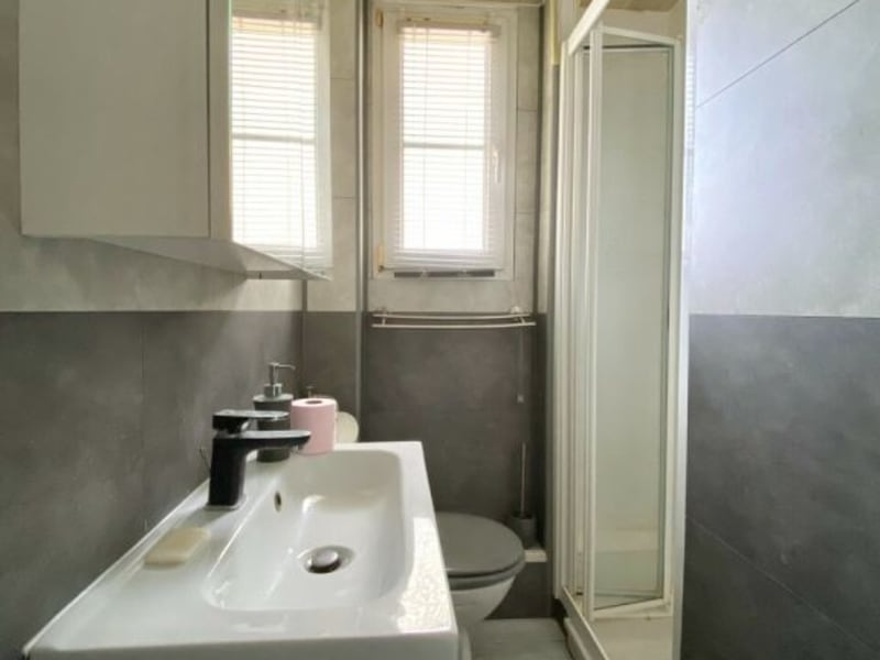 Vente appartement Colombes 240000€ - Photo 5