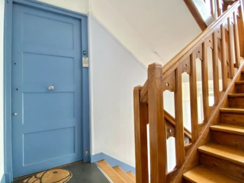 Vente appartement Colombes 240000€ - Photo 6
