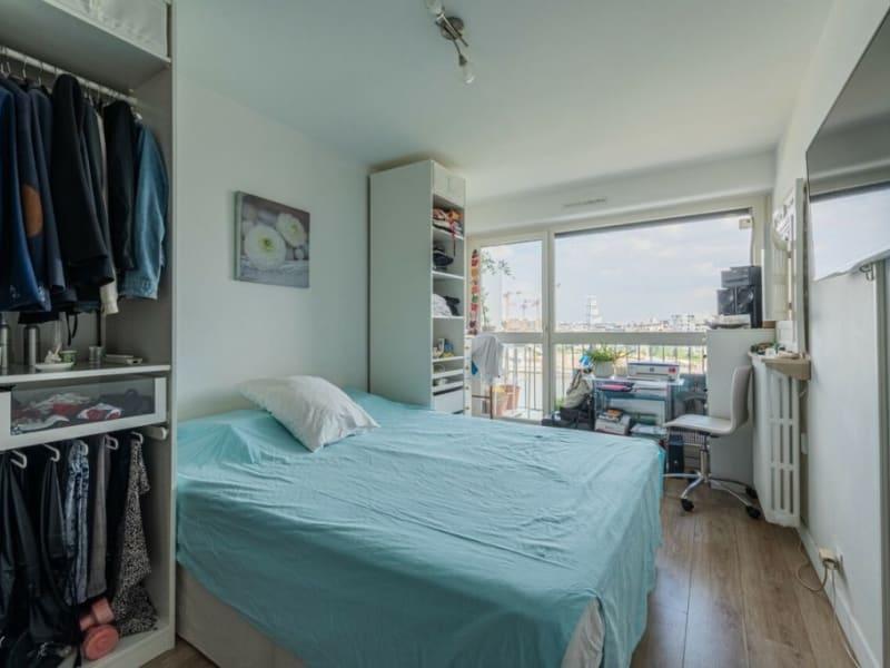 Vente appartement Asnières-sur-seine 520000€ - Photo 4
