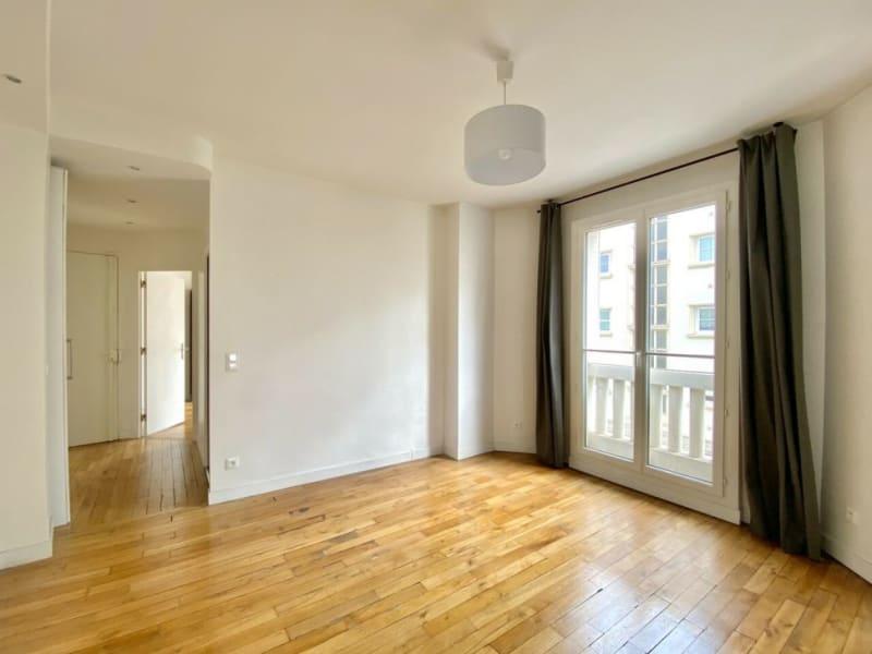 Vente appartement La garenne-colombes 280000€ - Photo 2