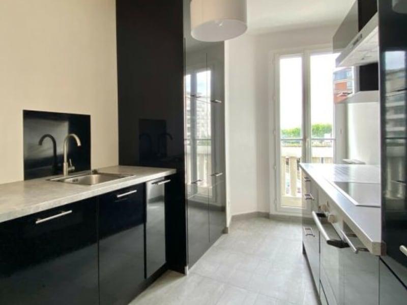 Vente appartement La garenne-colombes 280000€ - Photo 3