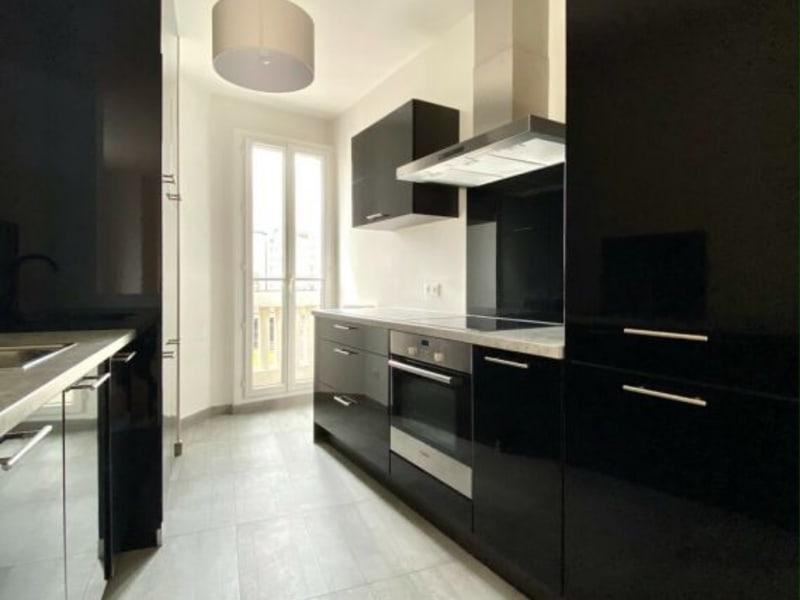 Vente appartement La garenne-colombes 280000€ - Photo 4