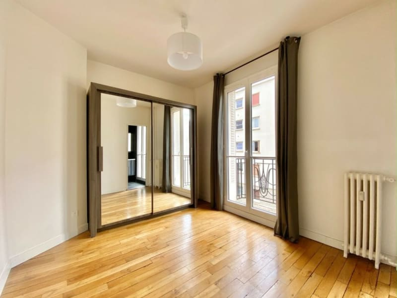 Vente appartement La garenne-colombes 280000€ - Photo 5