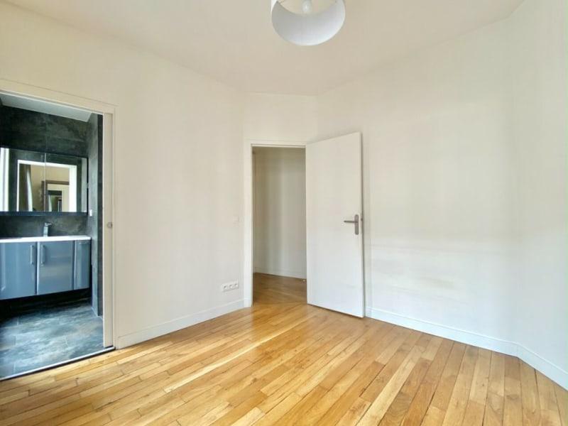 Vente appartement La garenne-colombes 280000€ - Photo 6
