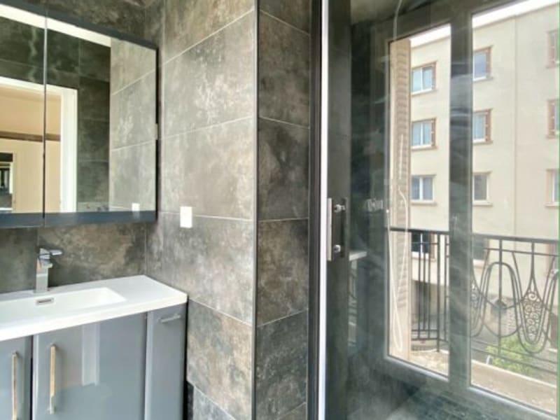 Vente appartement La garenne-colombes 280000€ - Photo 7