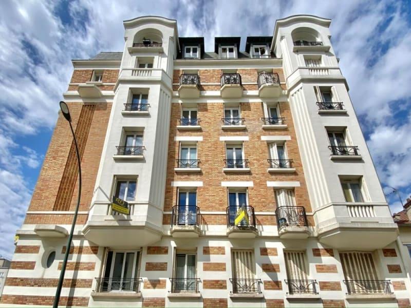 Vente appartement La garenne-colombes 280000€ - Photo 8