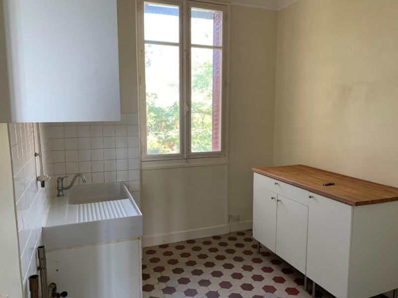 Rental apartment Conflans sainte honorine 932€ CC - Picture 3
