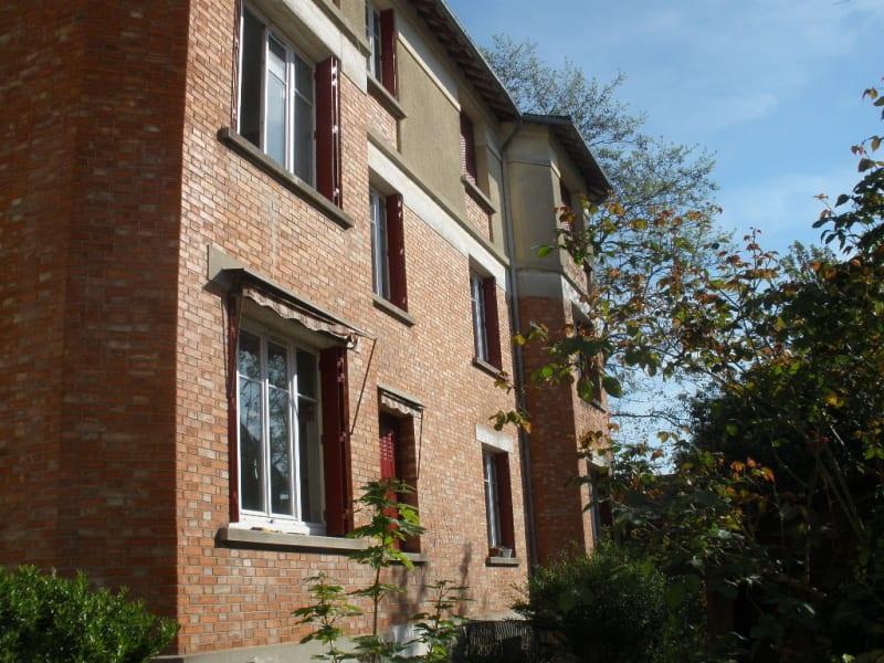 Rental apartment Conflans sainte honorine 932€ CC - Picture 6