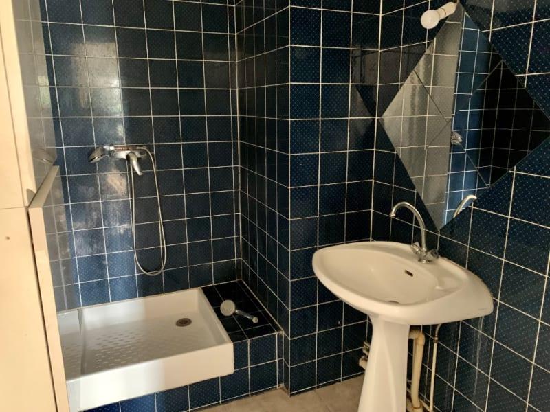 Rental apartment Conflans sainte honorine 714€ CC - Picture 9