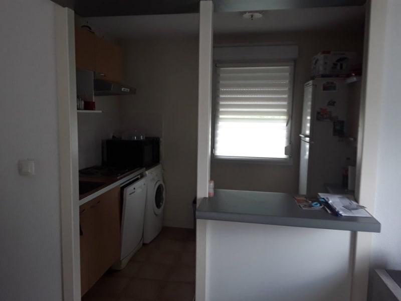 Rental apartment St etienne de tulmont 870€ CC - Picture 3