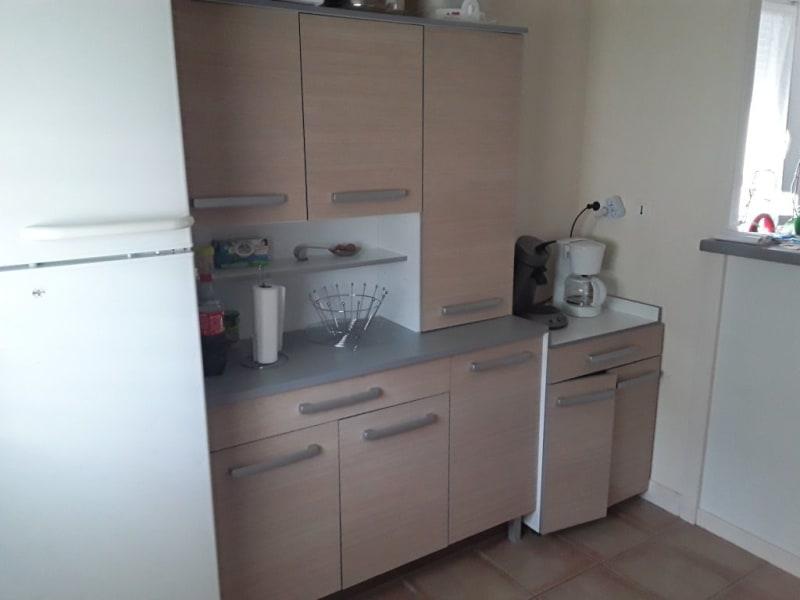 Rental apartment St etienne de tulmont 870€ CC - Picture 4