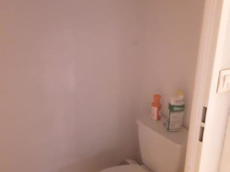 Rental apartment St etienne de tulmont 870€ CC - Picture 14