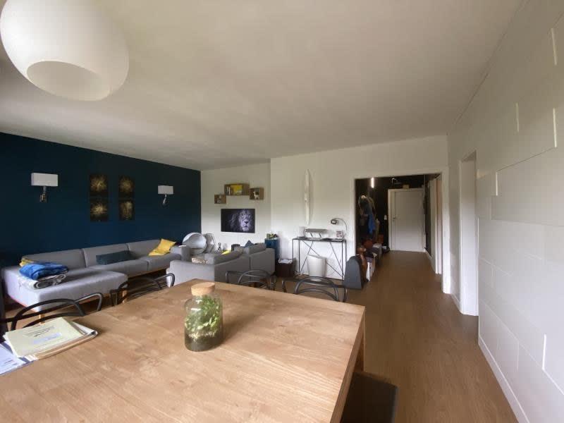 Sale apartment Maisons-laffitte 598000€ - Picture 3