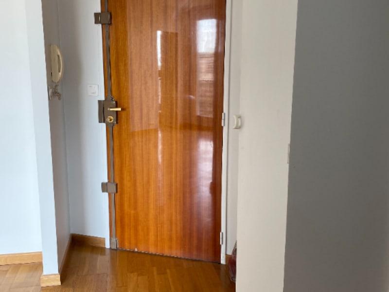 Location appartement Paris 12ème 1350€ CC - Photo 2