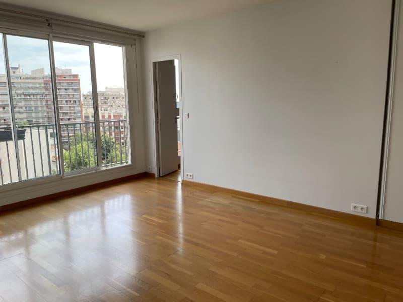Location appartement Paris 12ème 1350€ CC - Photo 4