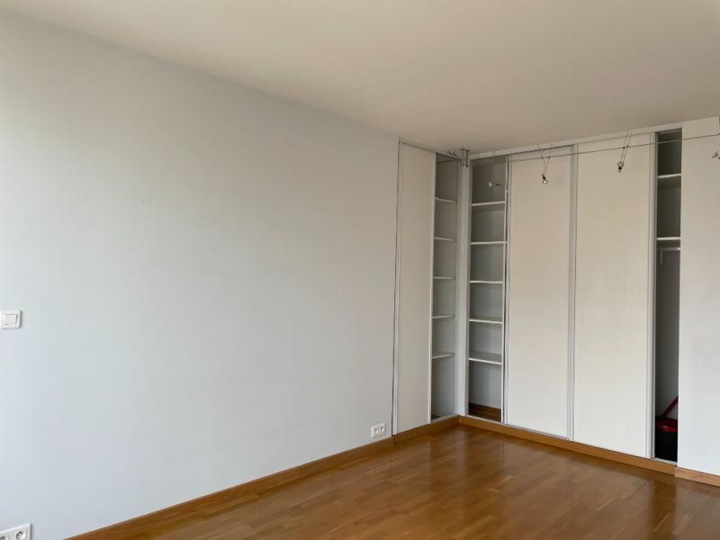 Location appartement Paris 12ème 1350€ CC - Photo 5