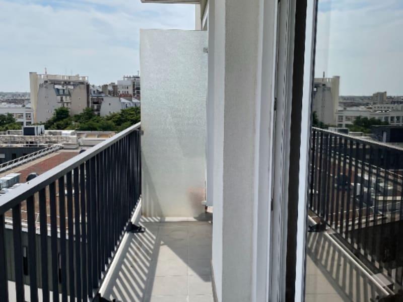 Location appartement Paris 12ème 1350€ CC - Photo 6