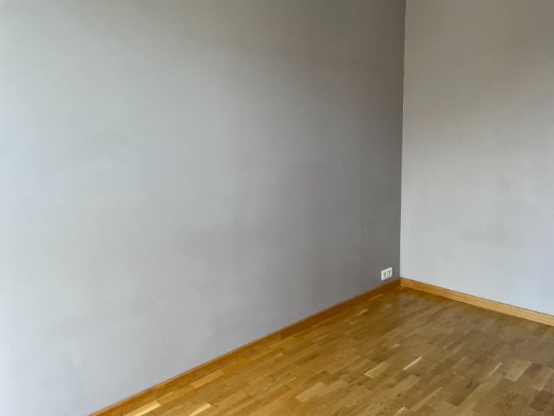 Location appartement Paris 12ème 1350€ CC - Photo 7