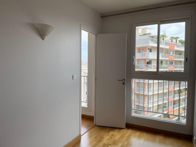 Location appartement Paris 12ème 1350€ CC - Photo 8