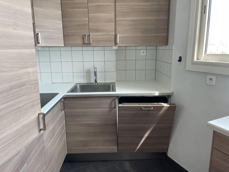 Location appartement Paris 12ème 1350€ CC - Photo 11
