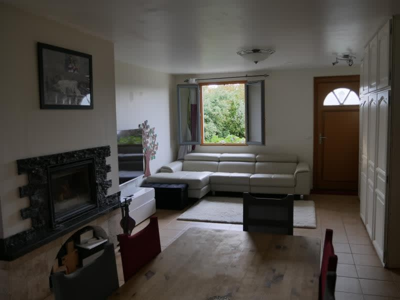 Sale house / villa Rabastens 249000€ - Picture 2