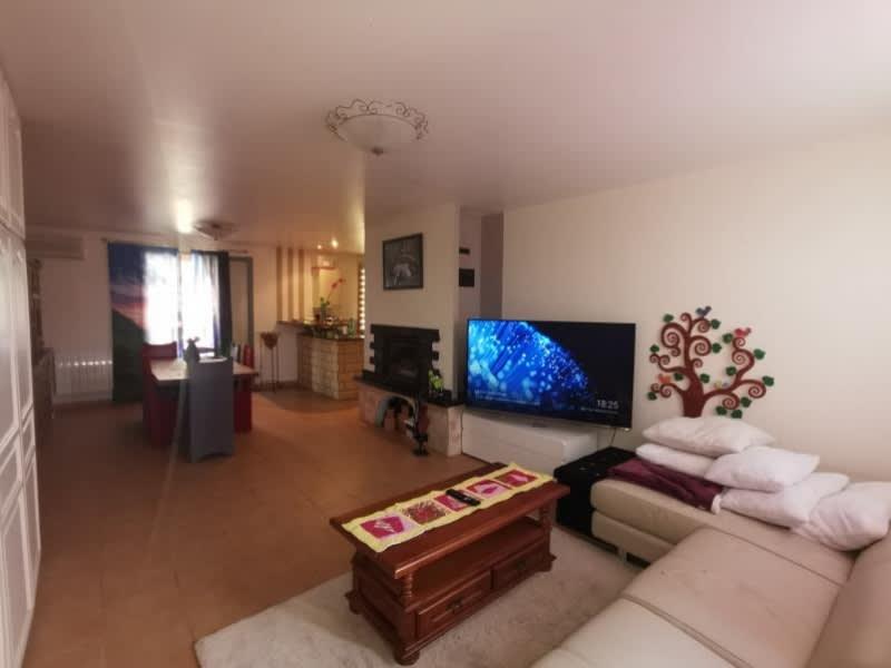 Sale house / villa Rabastens 249000€ - Picture 3