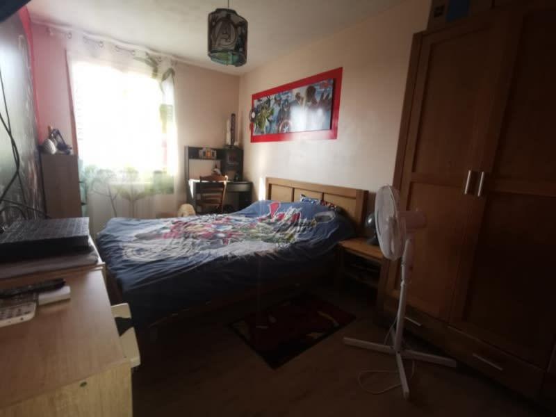 Sale house / villa Rabastens 249000€ - Picture 6