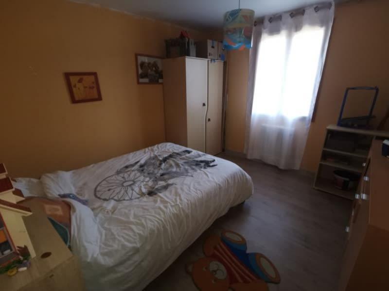Sale house / villa Rabastens 249000€ - Picture 7