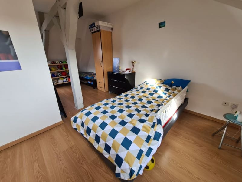 Vente appartement St omer 100000€ - Photo 5