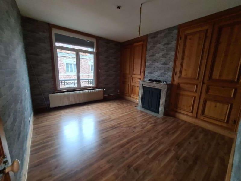 Vente maison / villa St omer 332800€ - Photo 5