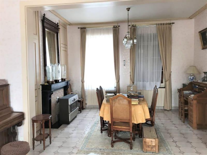 Vente maison / villa Nielles les blequin 231000€ - Photo 6