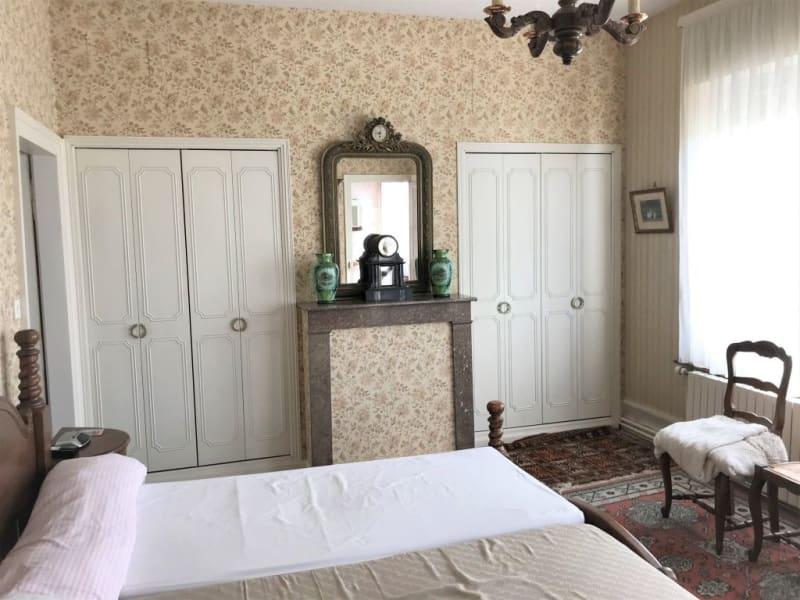 Vente maison / villa Nielles les blequin 231000€ - Photo 10